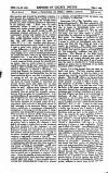 County Courts Chronicle Saturday 01 May 1886 Page 8