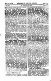 County Courts Chronicle Saturday 01 May 1886 Page 10