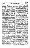 County Courts Chronicle Saturday 01 May 1886 Page 12