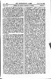 County Courts Chronicle Saturday 01 May 1886 Page 15