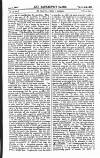 County Courts Chronicle Tuesday 01 June 1886 Page 3