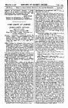 County Courts Chronicle Tuesday 01 June 1886 Page 4