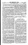 County Courts Chronicle Tuesday 01 June 1886 Page 7