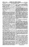 County Courts Chronicle Tuesday 01 June 1886 Page 8