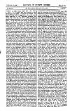 County Courts Chronicle Tuesday 01 June 1886 Page 12