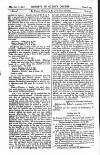 County Courts Chronicle Tuesday 01 June 1886 Page 14