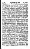 County Courts Chronicle Thursday 01 July 1886 Page 5
