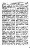 County Courts Chronicle Thursday 01 July 1886 Page 6