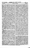 County Courts Chronicle Thursday 01 July 1886 Page 10