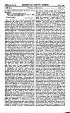 County Courts Chronicle Thursday 01 July 1886 Page 14