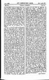 County Courts Chronicle Thursday 01 July 1886 Page 15