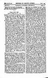 County Courts Chronicle Thursday 01 July 1886 Page 16