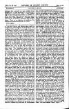County Courts Chronicle Monday 02 August 1886 Page 4