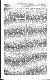 County Courts Chronicle Monday 02 August 1886 Page 5