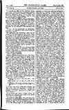 County Courts Chronicle Monday 02 August 1886 Page 9