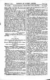 County Courts Chronicle Monday 02 August 1886 Page 10