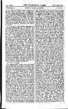 County Courts Chronicle Monday 02 August 1886 Page 13