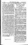 County Courts Chronicle Monday 02 August 1886 Page 15