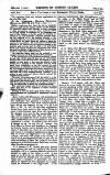County Courts Chronicle Monday 02 August 1886 Page 16