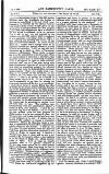 County Courts Chronicle Friday 01 October 1886 Page 3