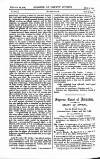 County Courts Chronicle Friday 01 October 1886 Page 4