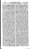 County Courts Chronicle Friday 01 October 1886 Page 7