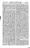 County Courts Chronicle Friday 01 October 1886 Page 8