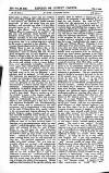 County Courts Chronicle Friday 01 October 1886 Page 12