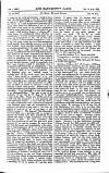 County Courts Chronicle Friday 01 October 1886 Page 13