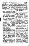 County Courts Chronicle Friday 01 October 1886 Page 14