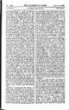 County Courts Chronicle Friday 01 October 1886 Page 15