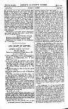 County Courts Chronicle Friday 01 October 1886 Page 16