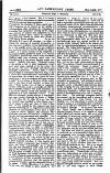 County Courts Chronicle Wednesday 01 December 1886 Page 5