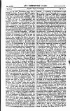 County Courts Chronicle Wednesday 01 December 1886 Page 7