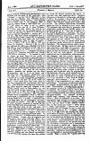 County Courts Chronicle Wednesday 01 December 1886 Page 15