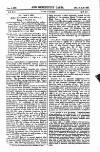 County Courts Chronicle Wednesday 01 December 1886 Page 19