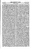 County Courts Chronicle Saturday 01 January 1887 Page 3