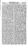 County Courts Chronicle Saturday 01 January 1887 Page 7