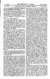 County Courts Chronicle Saturday 01 January 1887 Page 9