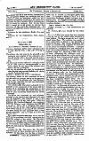 County Courts Chronicle Saturday 01 January 1887 Page 11