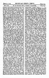 County Courts Chronicle Saturday 01 January 1887 Page 14