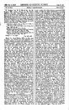 County Courts Chronicle Monday 02 January 1888 Page 2