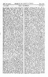 County Courts Chronicle Monday 02 January 1888 Page 4