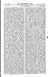 County Courts Chronicle Monday 02 January 1888 Page 5