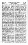 County Courts Chronicle Monday 02 January 1888 Page 6