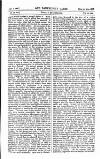County Courts Chronicle Monday 02 January 1888 Page 7