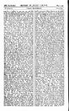 County Courts Chronicle Monday 02 January 1888 Page 8