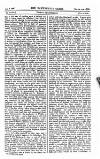 County Courts Chronicle Monday 02 January 1888 Page 9