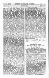 County Courts Chronicle Monday 02 January 1888 Page 10
