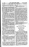 County Courts Chronicle Monday 02 January 1888 Page 11